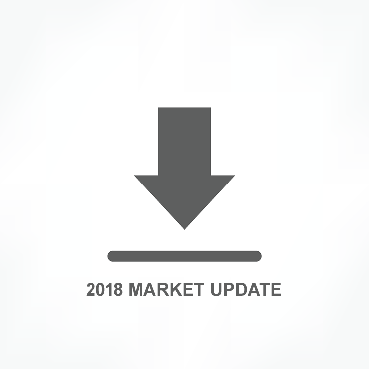2018 Market Update Treasury Solutions and Buckley Kiely