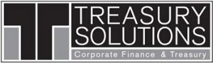 Treasury Solutions